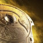 Valve рассказали про International и Source 2 для CS:GO