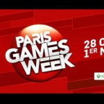 ESWC на PGW 2015 (Paris Games Week) не будет