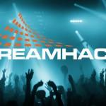 Следующий мажор — DreamHack Open Cluj-Napoca
