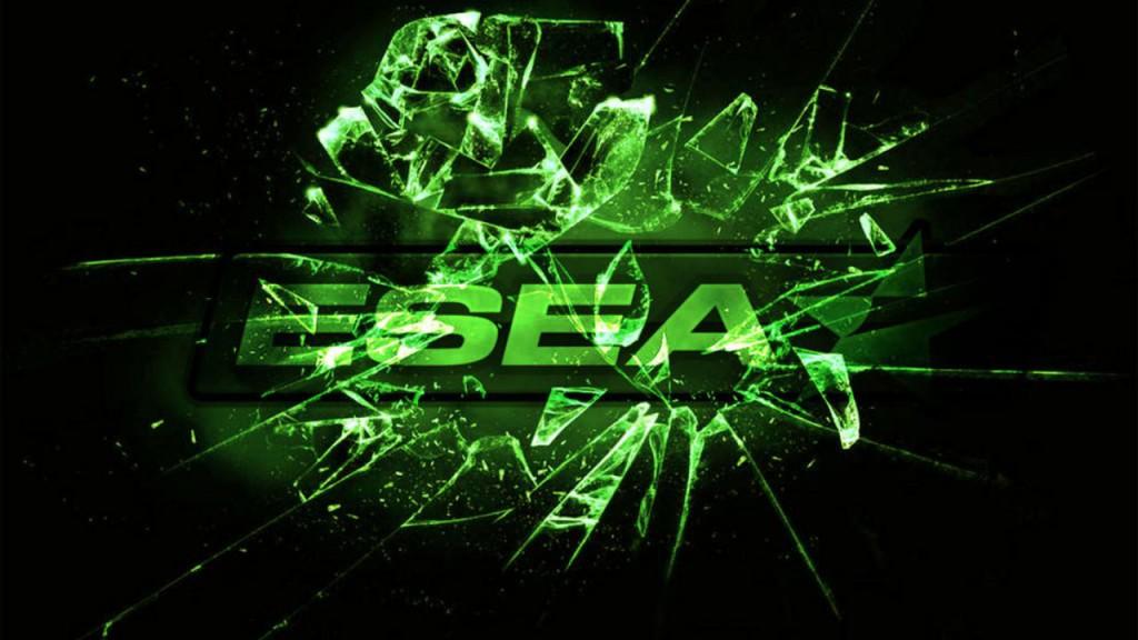 ESEA cs:go