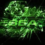 ESEA вынудит команды сменить названия