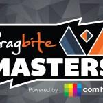 Анонс fragbite Masters season 5