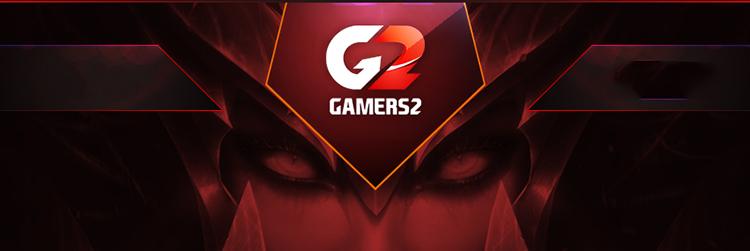 G2.Kinguin cs:go
