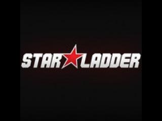 STARLADDER5 twitch