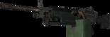 M249 cs:go