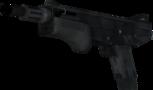 MAG-7 cs:go