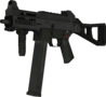 UMP-45 cs:go