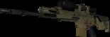 SCAR-20 cs:go