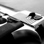 Как играть с пистолетом в CS:GO? Виды пистолетов
