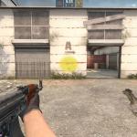 Как научиться правильно стрелять в кс го