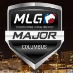 MLG Columbus 2016 — Вся информация