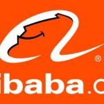 Alibaba Group анонсировали серию турниров