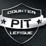 Counter Pit League Season 2: Na'Vi Чемпионы