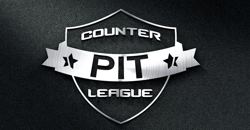 Counter Pit League Season 2