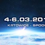 IEM «Intel Extreme Masters» Katowice 2016: Подведение итогов
