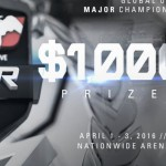 MLG Columbus 2016: Playoff