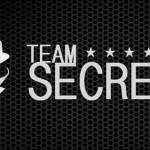 Team Secret: Женский состав по CS:GO