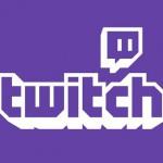 Faceit и Twitch анонсировали CS:GO лигу на 3,500,000$