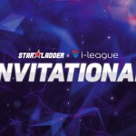 StarLadder i-League Invitational — Вся информация