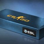 ESL One Cologne 2016: Сувенирные наборы