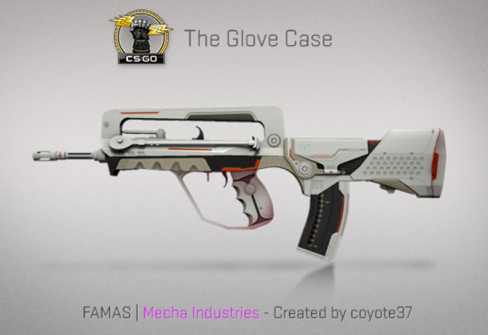 famas-mecha-industries