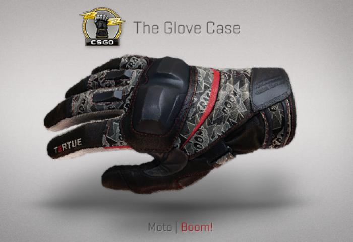 moto-boom