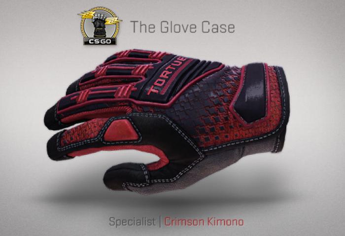 specialist-crimson-kimono