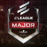 ELEAGUE Major 2017: Playoff