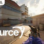 Переход CS:GO на Source 2