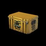 Новый кейс — Operation Hydra Case