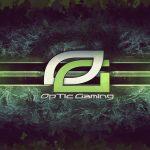 Команда Optic Gaming