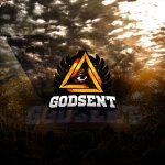Команда по GODSENT CS:GO — состав, краткая история