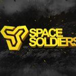 Команда Space Soldiers