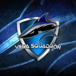 Команда Vega Squadron