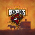 Команда Renegades