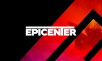 EPICENTER CS GO
