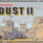 Обновленный Dust2