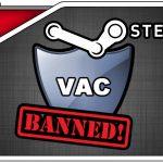 Серверы без VAC-защиты: зачем нужны и как найти