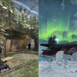 Biome и Sub-Zero — новые карты КС ГО