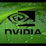 Быстрая настройка видеокарты nvidia для cs go