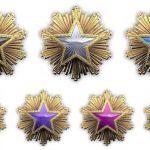 Как получить медаль в кс го бесплатно
