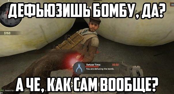 Термины КС ГО